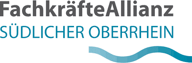 fachkraefte-allianz-suedlicher-oberrhein