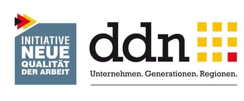 inqa-ddn-logo-1
