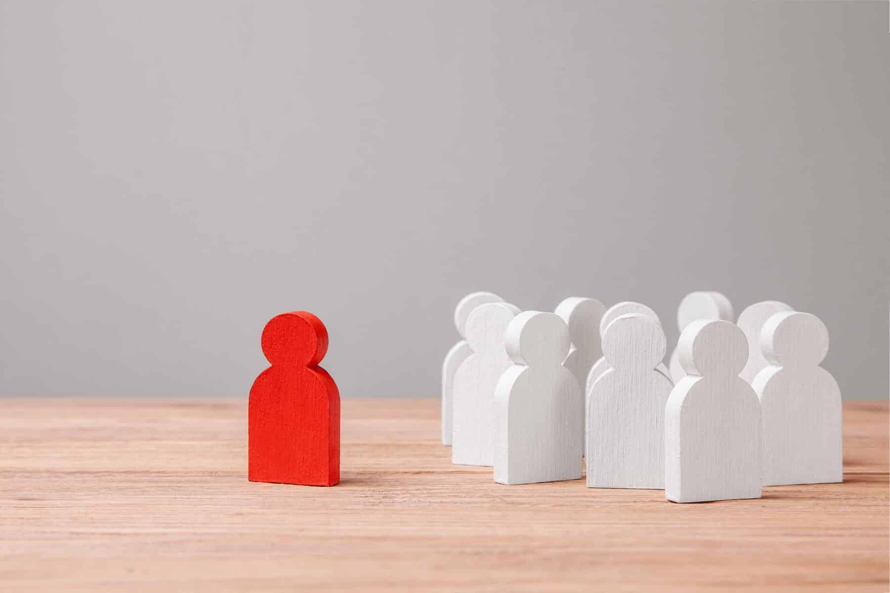christian-ramm-arbeitsmarktmanager-coaching-fach-und-fuehrungskraefte