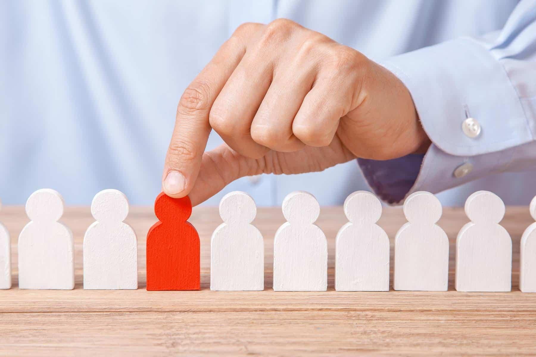 christian-ramm-arbeitsmarktmanager-organisationsentwicklung