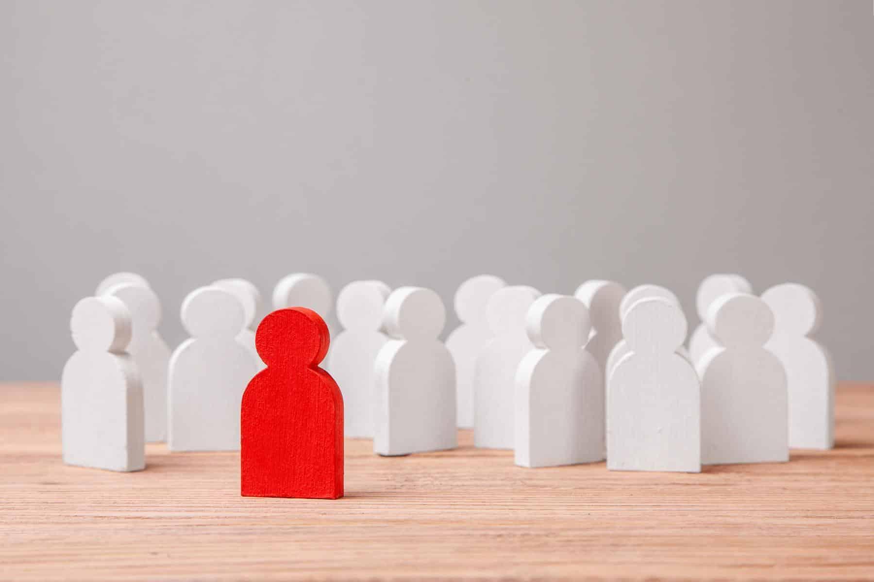 christian-ramm-arbeitsmarktmanager-unterstuetzung-beratung-foerdermittel